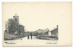 54 - TUCQUEGNIEUX - Sans Légende - CPA - Frankrijk