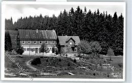 51125191 - Duerrenbach - Deutschland