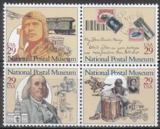 UNITED STATES  SCOTT NO. 2782A    MNH     YEAR 1993 - Stati Uniti