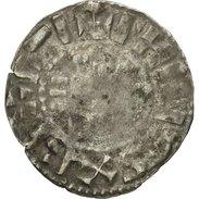France, Philippe I, Denier, Orléans, B+, Argent, Duplessy:55 - 987-1789 Monnaies Royales
