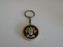 Porte Clef > Porte Clés Publicité > ANTC Balson Quillery - Key-rings