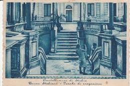 Castellamare Di Stabia 1939 - Napoli