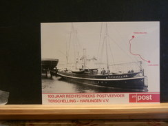 70/127    DOC. NEDERLAND  1983 - Period 1980-... (Beatrix)