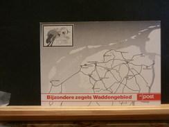 70/128    DOC. NEDERLAND  1982 - Period 1980-... (Beatrix)