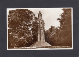 "72923    Regno  Unito,   Northhampton,  Queen Eleanor""s Cross,  NV - Northamptonshire"