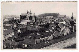 Diest  Panorama - Diest