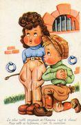 ILLUSTRATEUR(ENFANT) - Illustrateurs & Photographes