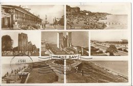 Herne Bay - HP152 - Canterbury