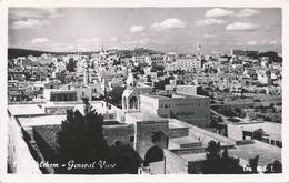 BETHLEHEM / Jordan - 1959 - Jordanien