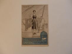 Tir Cantonal Vaudois Nyon 23 Juin Au 2 Juillet 1906. - VD Vaud
