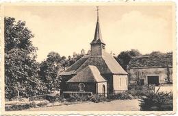 Cornimont NA2: L'Eglise - Bièvre
