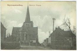 Heyst-op-den-Berg. Nieuwen Bergop. - Heist-op-den-Berg