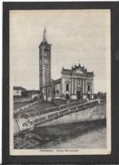 Frugarolo (AL) - Viaggiata - Italia