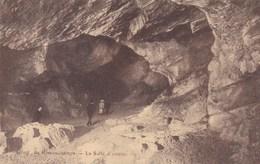 Grotte De Remouchamps, La Salle D'entrée (pk39456) - Aywaille