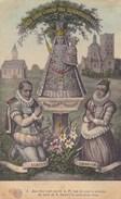 Onze Lieve Vrouw Van Scherpenheuvel (pk39457) - Scherpenheuvel-Zichem