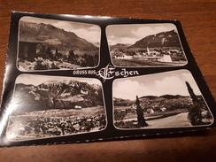 Postcard - Liechtenstein, Eschen    (V 32195) - Liechtenstein