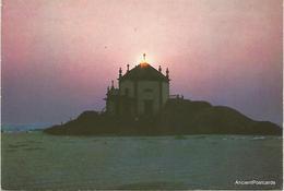 1871 Portugal Miramar Senhor Da Pedra - Porto