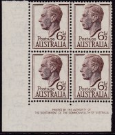 Australia 1951 Sg 249 Mint Never Hinged - Mint Stamps