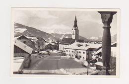 Igis  -- Tirol - GR Grisons