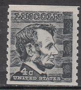 UNITED STATES   SCOTT NO. 1303    MNH    YEAR 1966 - United States