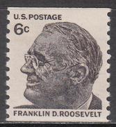 UNITED STATES   SCOTT NO. 1305    MNH    YEAR 1966 - United States