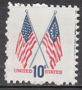 UNITED STATES   SCOTT NO. 1509    MNH    YEAR 1973 - United States
