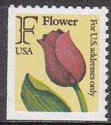 UNITED STATES   SCOTT NO. 2519    MNH    YEAR 1991 - United States