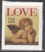 UNITED STATES   SCOTT NO. 2949    MNH    YEAR 1995 - United States