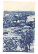 E 45000 TOLEDO, Molinos De La Fabrica - Toledo
