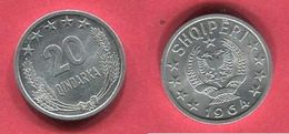 20 SHQIPERI  TTB  2 - Albania