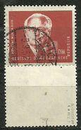 DDR  1950,  Nr. 254 Ca, Gest., Geprüft - [6] Democratic Republic