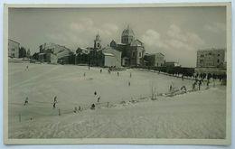 BOSCO CHIESANUOVA (VERONA) - Sports Invernali - Verona