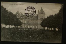 Chateau Du Bois D'Arlon - Arlon