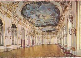 Wien   H412            Schloss Schönbrunn. Grosse Galerie - Château De Schönbrunn