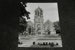 2353- Meppen (Ems) Propsteikirche - Kerken En Kloosters