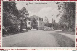 Bouwel Grobbendonk Kruispunt Lindekens - Grobbendonk