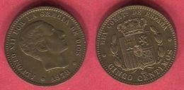 5 CEN   ( KM 69)   TB+ 3 - [ 1] …-1931 : Royaume