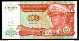 Zaire-006 (Immagine Campione)- Disponibili 34 Lotti. - Zaire
