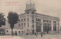 Poste - Nouvel Hôtels Des Postes Et Télégraphe - Tarbes 65 - Postal Services
