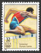 United States - Scott #3068p Used (3) - United States