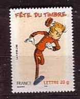 FRANCE 2006-N°3877**.SPIROU - Nuevos
