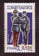 FRANCE 2006-N° 3938** A DREYFUS - Neufs