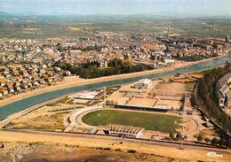 Gueugnon Stade - Gueugnon