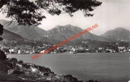Vue Sur Carnoles - Roquebrune-Cap-Martin - Roquebrune-Cap-Martin