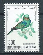 TUNISIE 1965/66 . Poste Aérienne N° 32 . Neuf ** (MNH) - Tunisia