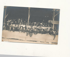 16 // ANGOULEME    Carte Photo / Tribune Manifestation  CONCOURS HIPPIQUE  MAI 1909/ Latrelle Photographe / ** 5 - Angouleme