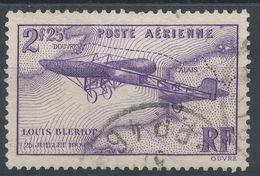 Lot N°37901  N°7, Oblit Cachet à Date - Poste Aérienne