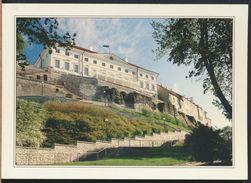 °°° 8514 - ESTONIA - TALLINN - GOVERMENT BUILDING - STENBOCK HOUSE °°° - Estonia