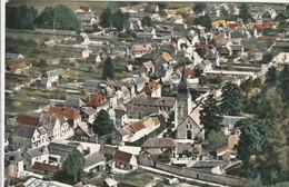 CPM Dép 27 La Croix Saint Leufroy Vue Générale - Autres Communes