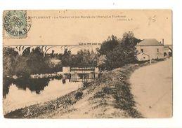 Saint Florent - Le Viaduc - Saint-Florent-sur-Cher